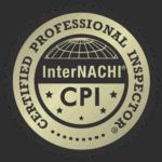 Certified Professional Inspector Certification Logo