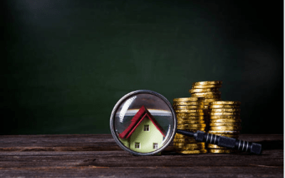 The TRUE Cost of a Home Inspection