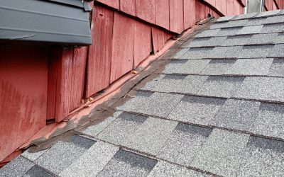 Top 5 Issues Your Professional Roof Inspector Will Catch (But You Might Not)