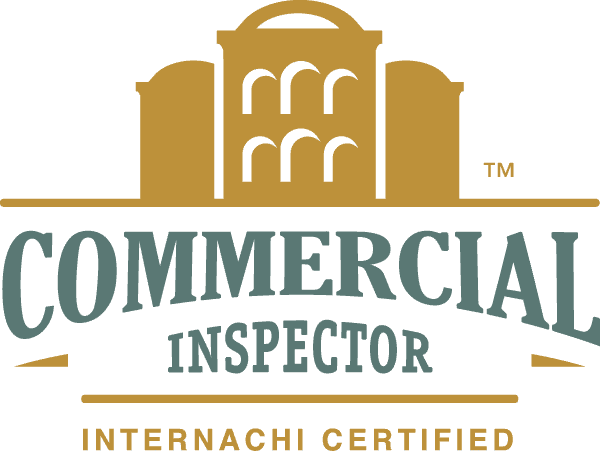 Commercial Inspector Certification