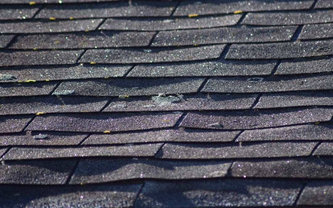 Buying a Property? Look Out For These Top 4 Roofing Inspection Issues