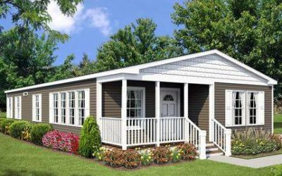 Now Providing Manufactured Home Foundation/Addition Certifications in the U.P.!