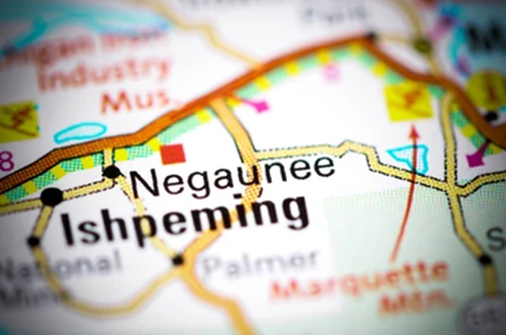 Buying a House in Negaunee Vs. Marquette